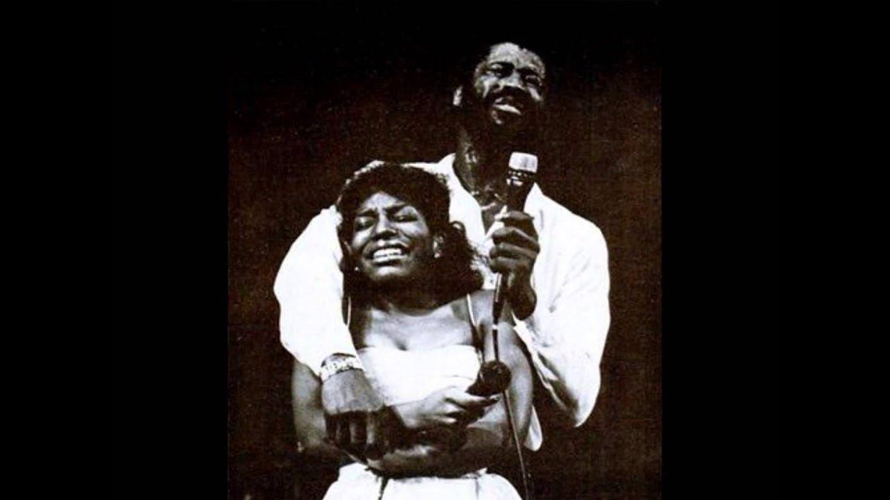 stephanie mills never knew love like this before lyrics