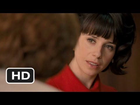 Made in Dagenham #7 Movie CLIP - We Ain't Politicians, We're Working Women (2010) HD