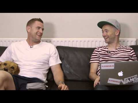 The Lovin Dublin Show - Episode 4