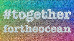 Together for the Ocean