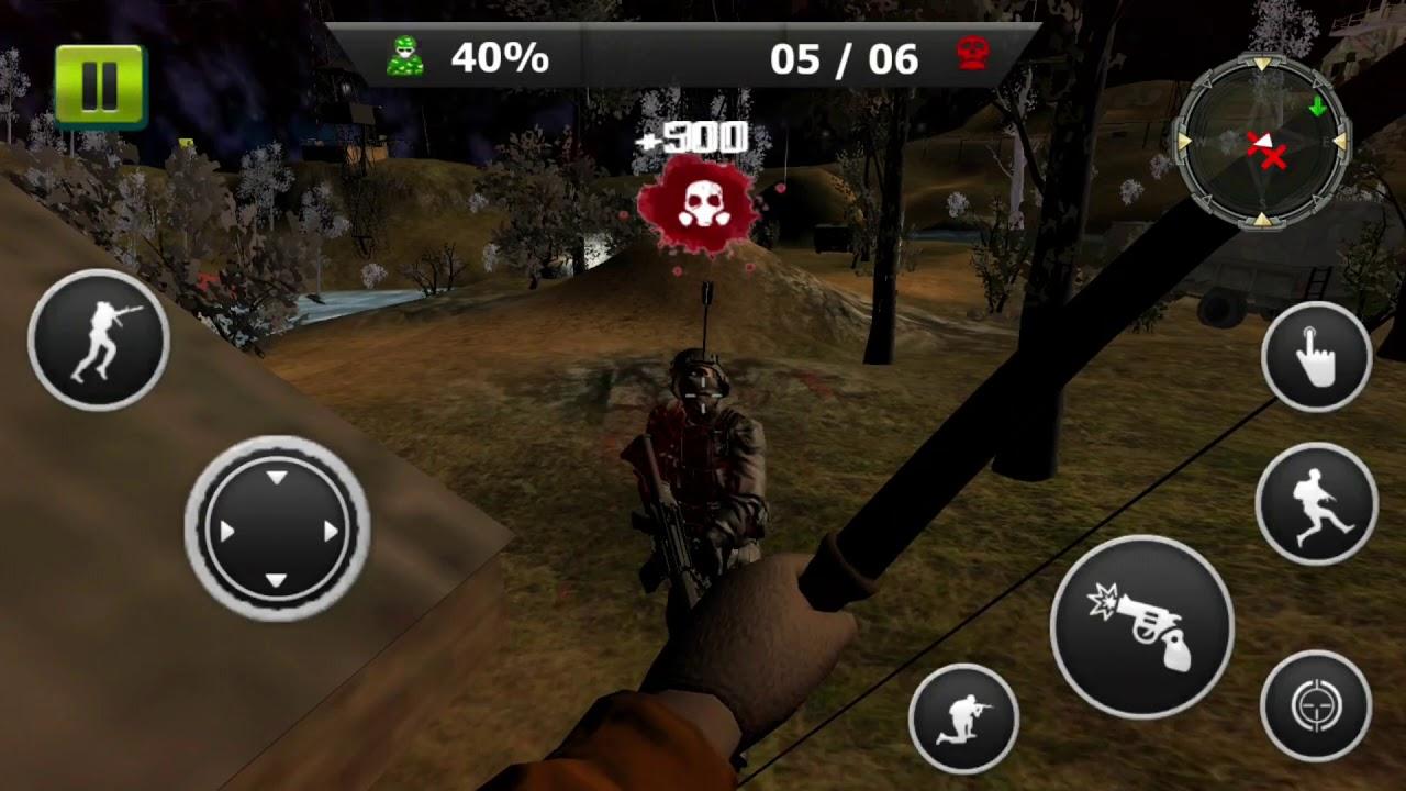 3D Gun Games No Download games.lol | game » sniper 3d shooter – fps games: cover