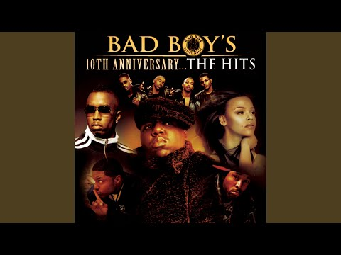 I Need a Girl Part 2 (feat. Loon, Ginuwine & Mario Winans)