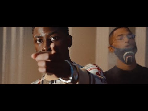 Youtube: Norsacce 667 feat. Freeze Corleone 667 – 4 saisons