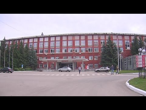 Коронавирус выявили в 47 школах и 12 детских садах в Пермском крае