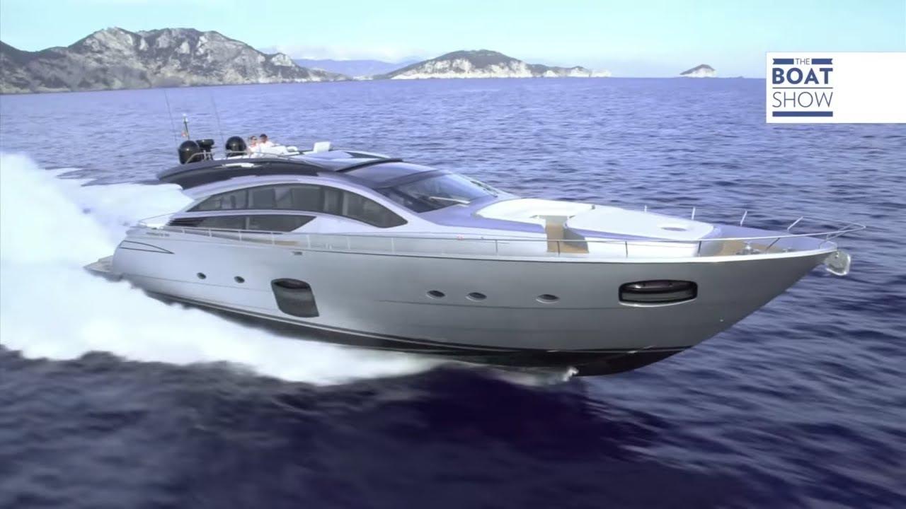 Лодка ютуб