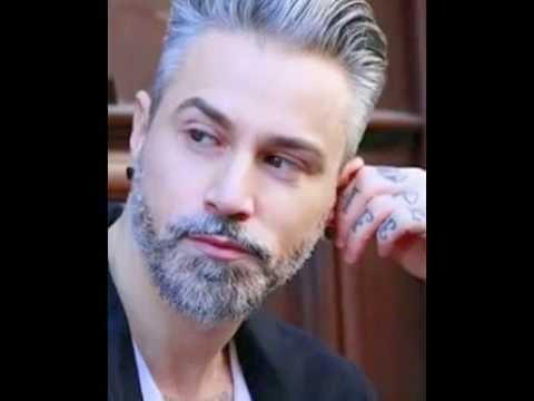 Top 12 New Best Beard Styles For Handsome Men 2016 YouTube