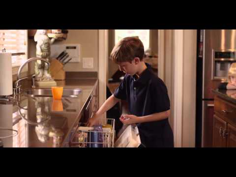 ChoreMonster: Your Kids Will Beg To Do Chores!