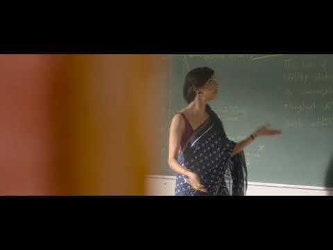 Download Ujda Chaman movie 2020  scene