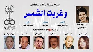 16 معلومة عن الراحل صلاح رشوان الشهير بـ