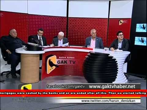 Banks_Behaving_Badly 3 - FIRST REACTIONS TO THE JUDGEMENT (TURKISH WITH ENGLISH SUBTITLES)