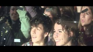"""Videoclip oficial """"Fil de Llum"""" - 2012 - Àlbum """"Ping pong"""" - Andreu Rifé"""