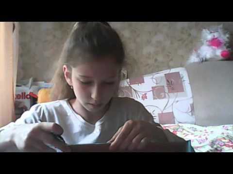 Как сделать коляску для кукол барби фото 594
