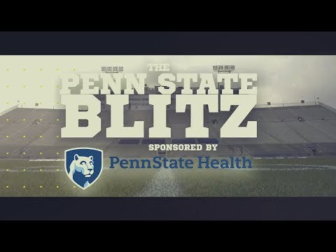 The Penn State Blitz: Looking at the Lions' issues and moving on to Indiana