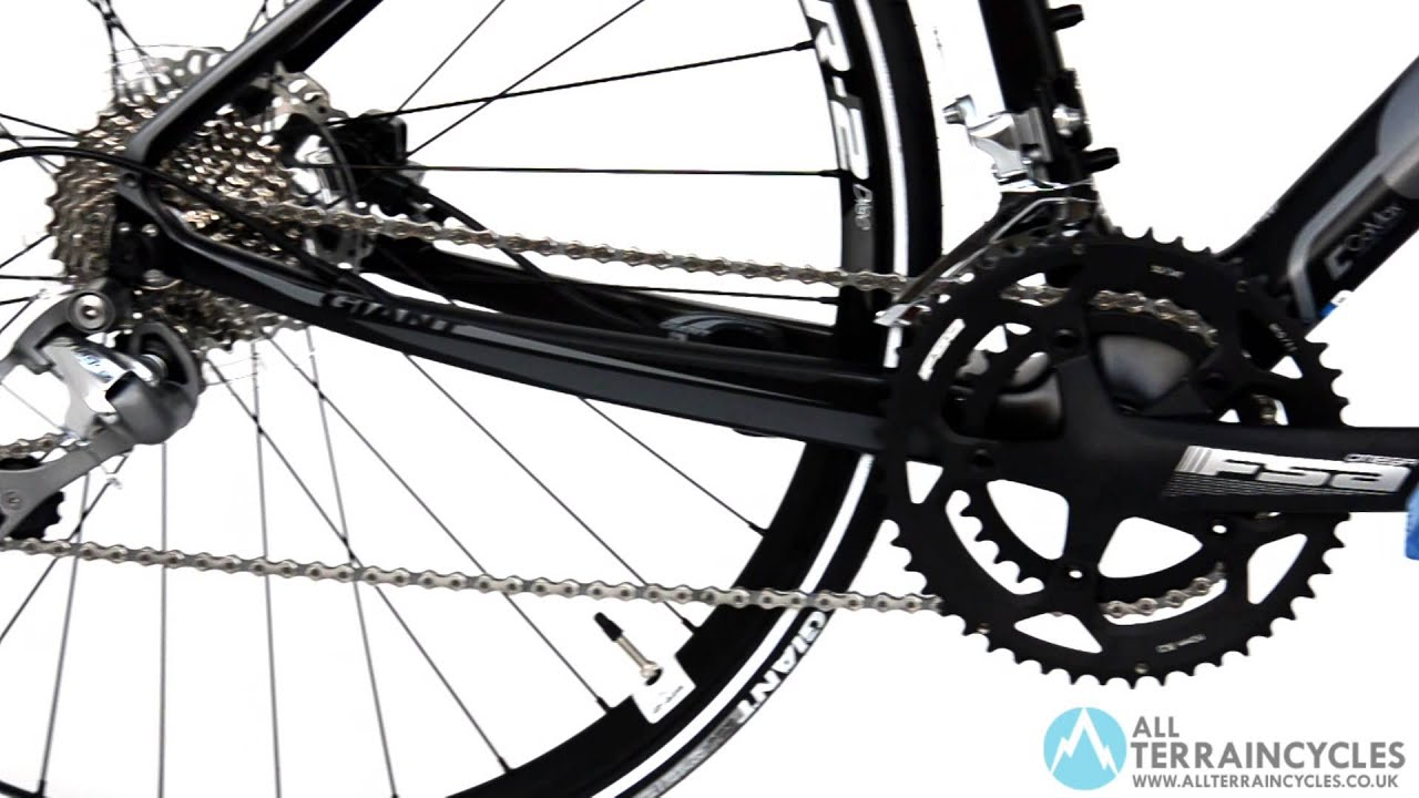 how to stop road bike punctures