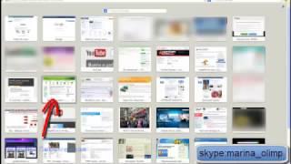 видео Скачать антивирус Dr. Web 11.0 бесплатно для Windows XP / 7 / 8 / 10