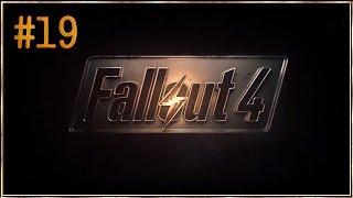 STREAM 22 Fallout 4 19