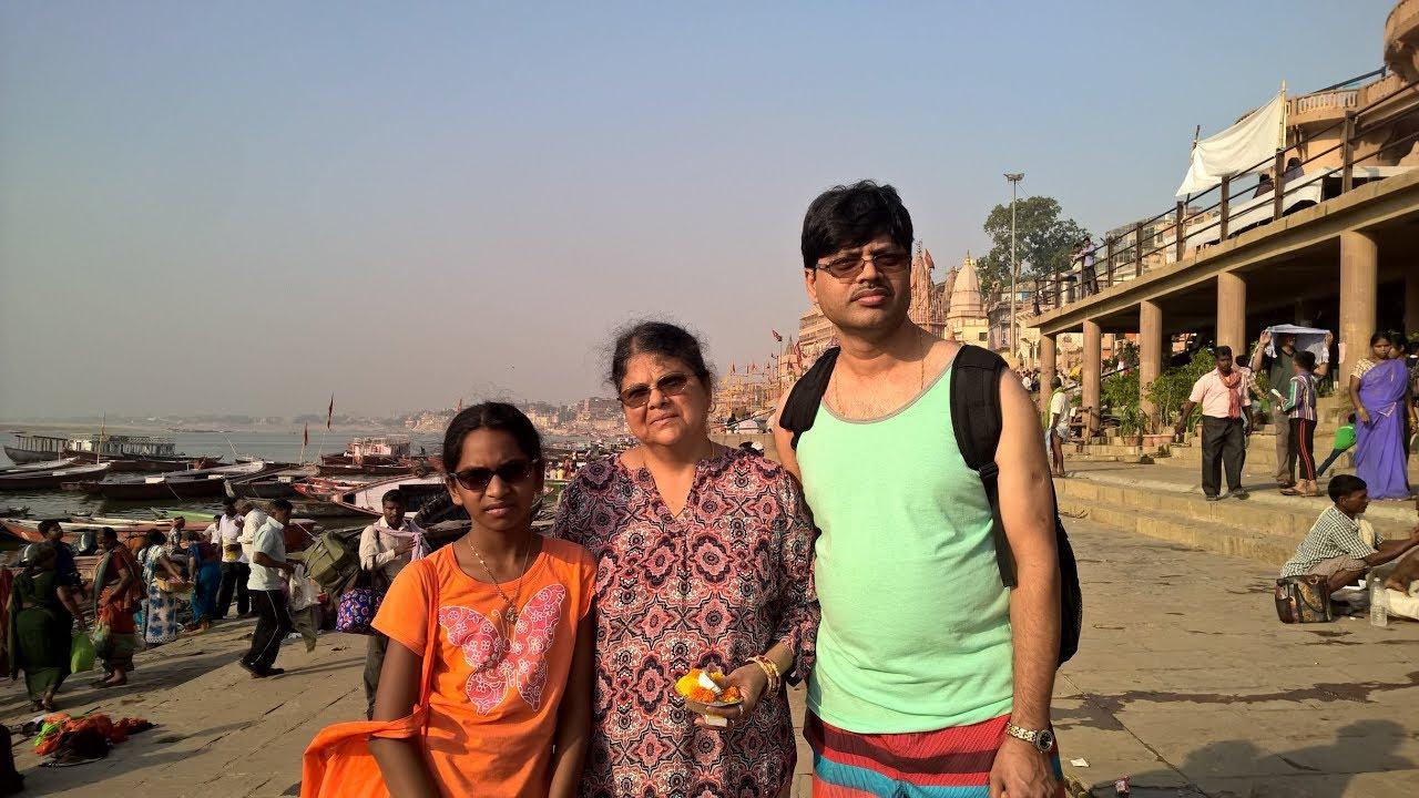 ganga snan&viphentai naked@@@@@ arhivach.org$Pimpandhost