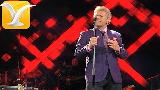 Watch Peter Cetera Baby What A Big Surprise New Version video