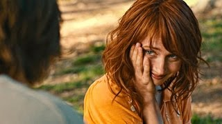 ❢Watch Full Streaming Movie  Ruby Sparks (2012)❢❢❢         Free Online Now