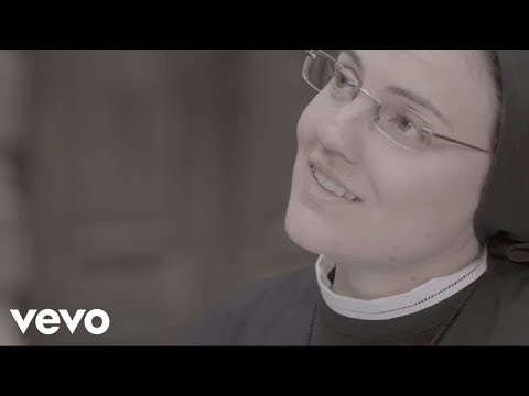Sister Cristina - Like A Virgin