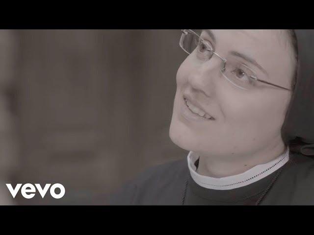 Sister Cristina - Like A Virgin