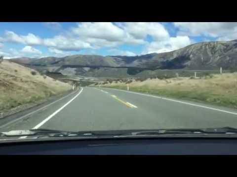 NZ Karaoke 1