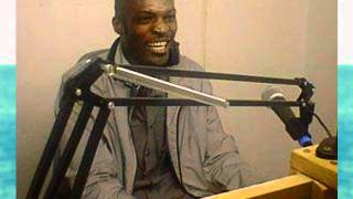Lynden David Hall Sexy Cinderella LIVE Interview on BBC 1XMusic with Ras Kwame in 2004 2 2.mp3