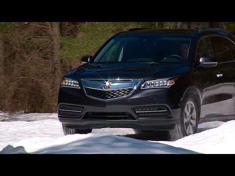 5dimes review 2016 acura mdx
