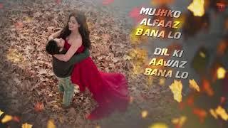 Mujhko Barsaat Bana Lo ,whatsapp status song,whatsapp status video,whatsapp status