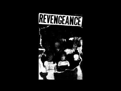 Revengeance - John Q  Citizen (DEMO STREAM)