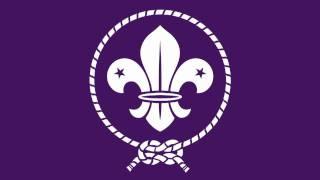 Canon de la paix • Chants scouts