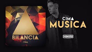 CIMA  - MUSICA