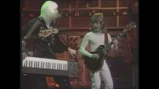 Edgar Winter Group - Frankenstein (1973)