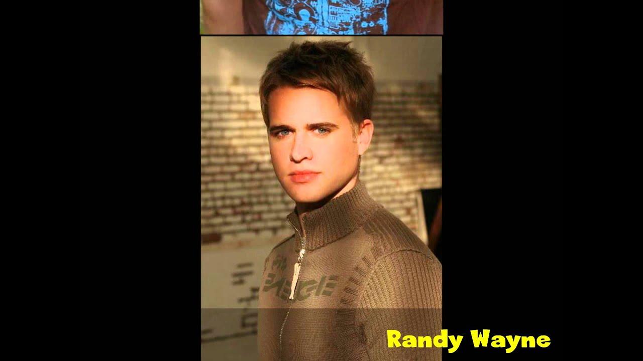 randy wayne white hannah smith