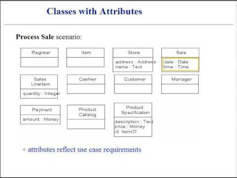 Visio class diagram attribute type introduction to electrical uml class diagram data types and attributes youtube rh youtube com class diagram in visio 2010 ccuart Choice Image