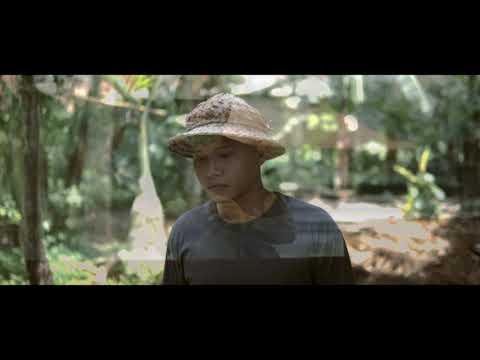 Download Video clip bali 2019 SABAR putu lionk