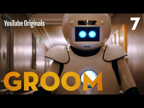 Groom - Episode 7