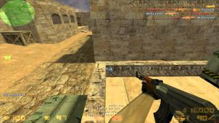 playON Aimbot for PLAYZEEK [ EAC/VOIPlay 2012 update ]