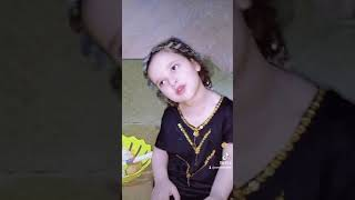 Hi I'm Tia Ana Jdede 3l Youtube Plz Like & Share & Subscribe😍thanks All يا بو زعيزع قوم صلي😎