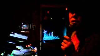 大貫憲章さんの音楽トークイベントCrossroads 2011年 5月25日の...