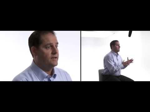The CIO: Strategic advisor