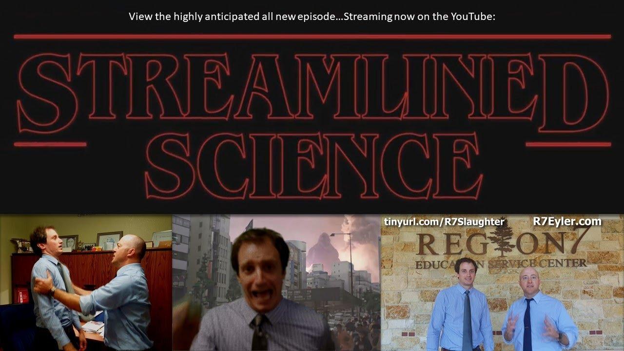Stranger Things Stream Serienstream