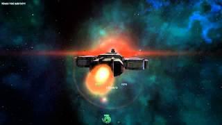 Kinetic Void [German|HD] - Alpha 0.011 Gameplay