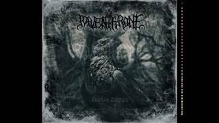 Скачать Raven Throne Šliacham Zabytych 2016 Full Album