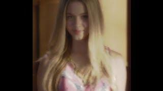 Alison DiLaurentis - Don