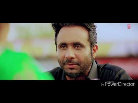 Jat Jatni - Gagan Haryanvi, Ajay Hooda New (Haryanvi HD 2018 DJ RAJESHHANS 8059584005