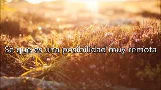 Feel the light - Jennifer Lopez (traducido al español) subtitulado