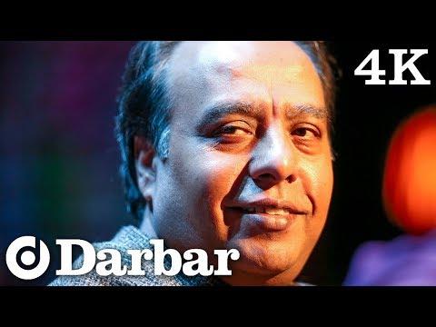 Morning Dhrupad   Ustad Wasifuddin Dagar & Sukhad Munde   Raag Ahir Bhairav (Pt. 2)   Music of India