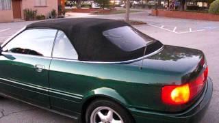 58941d1472349600-2001-audi-b5-rs4-avant-sale-low-mileage-img_1332 Audi A4 For Sale