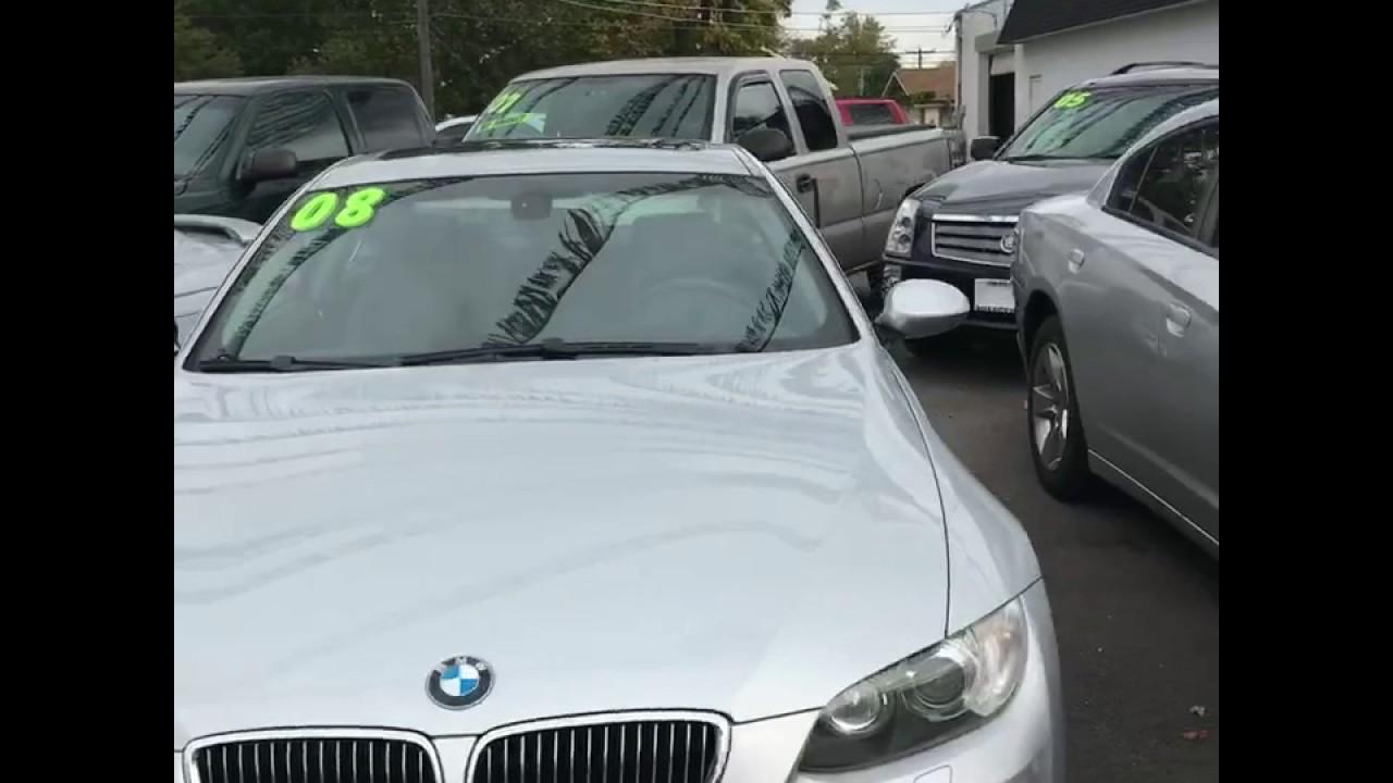 Elite Auto Credit >> Chicago Auto Dealer Elite Auto Credit 4530 W 147th St Midlothian Il60445